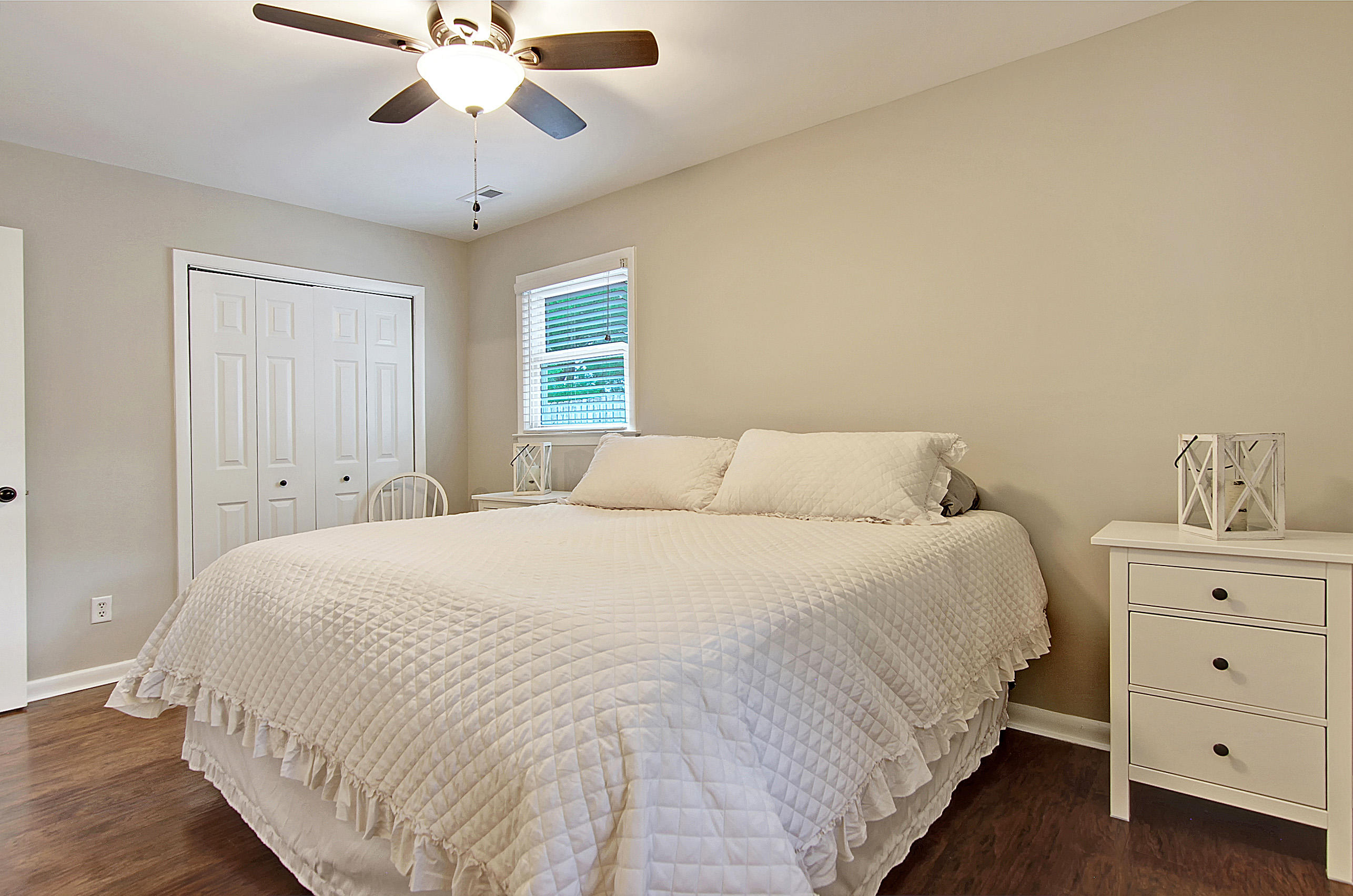 Hickory Shadows Homes For Sale - 1098 Shadow, Mount Pleasant, SC - 14