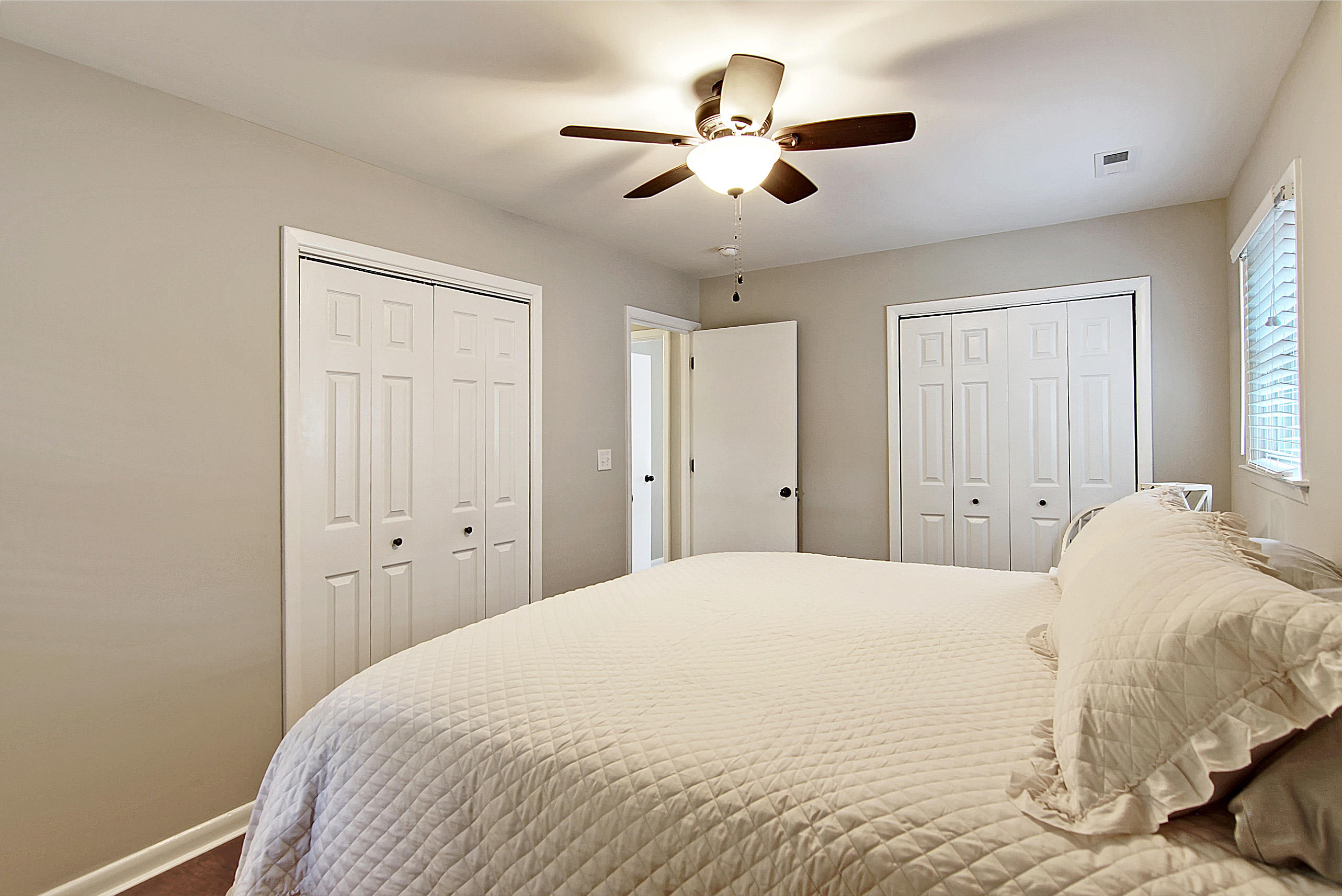 Hickory Shadows Homes For Sale - 1098 Shadow, Mount Pleasant, SC - 15