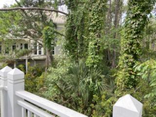 Seaside Farms Homes For Sale - 1560 Sea Palms, Mount Pleasant, SC - 7