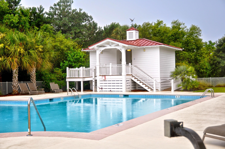 Seaside Farms Homes For Sale - 1560 Sea Palms, Mount Pleasant, SC - 4