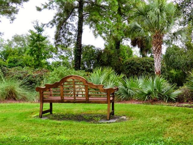Seaside Farms Homes For Sale - 1560 Sea Palms, Mount Pleasant, SC - 1