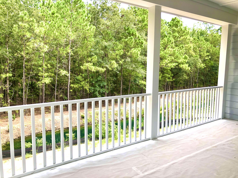 2212 Branch Creek Drive Mount Pleasant, SC 29466