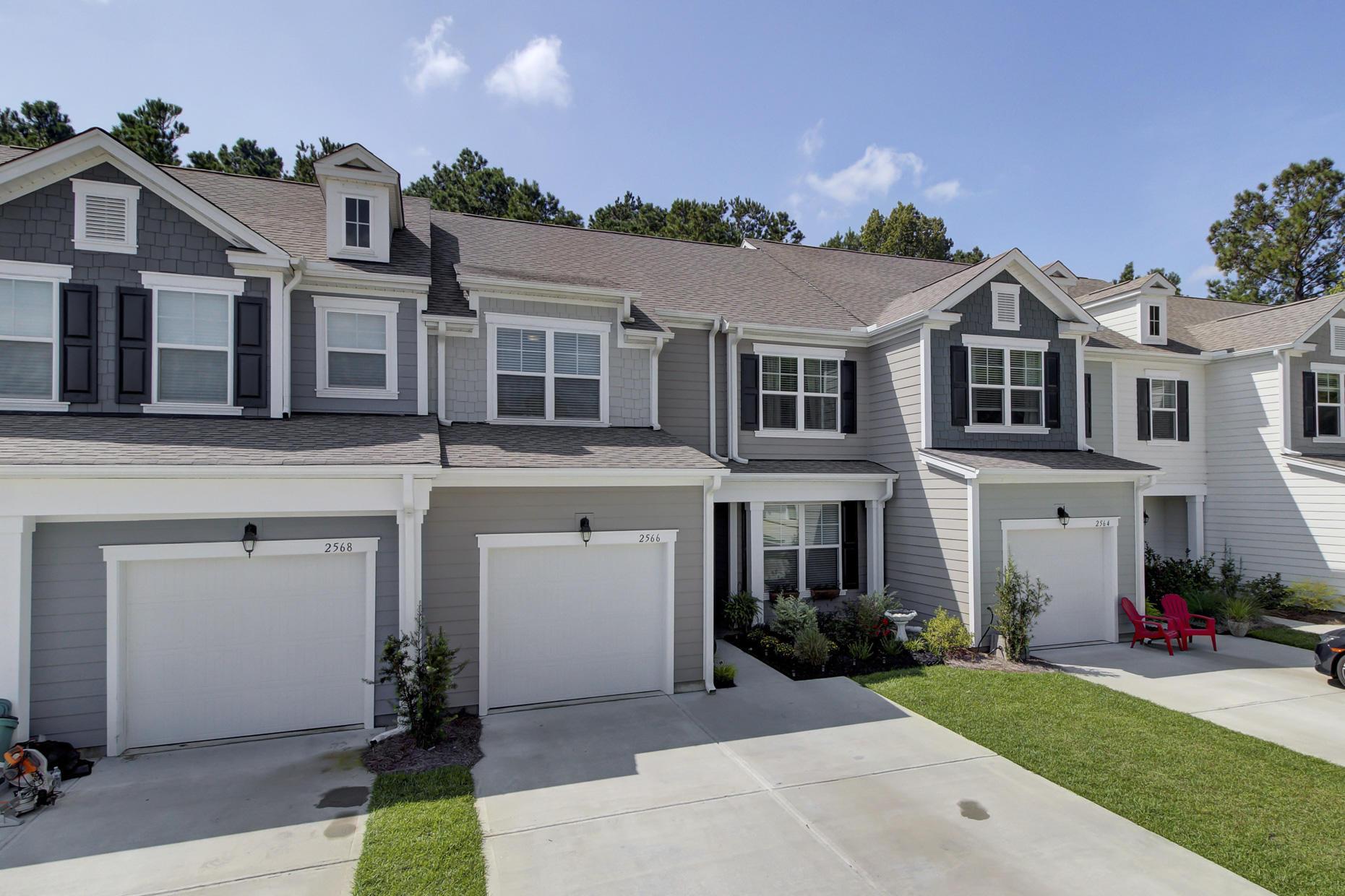 Park West Homes For Sale - 2566 Kingsfield, Mount Pleasant, SC - 23