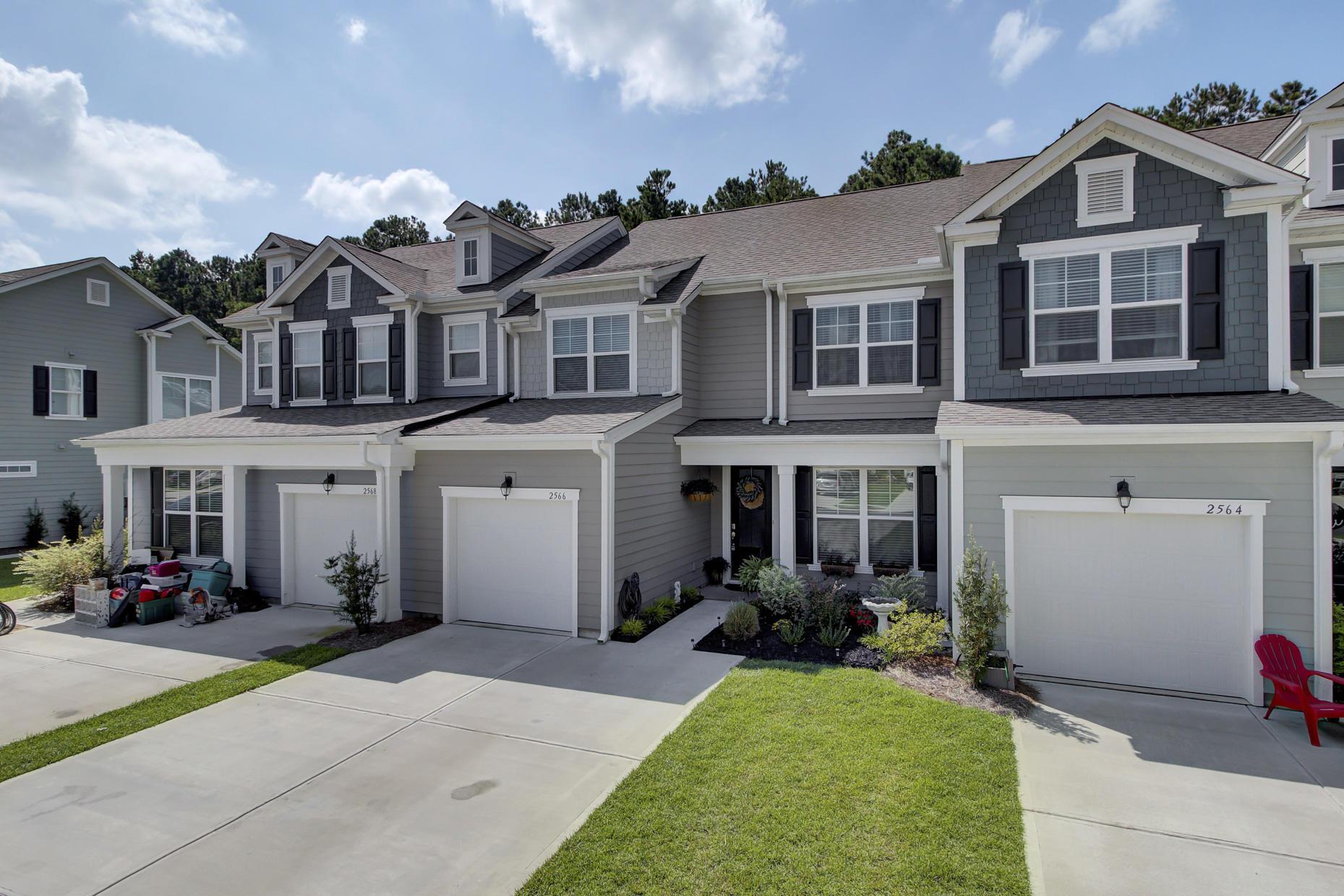 Park West Homes For Sale - 2566 Kingsfield, Mount Pleasant, SC - 20