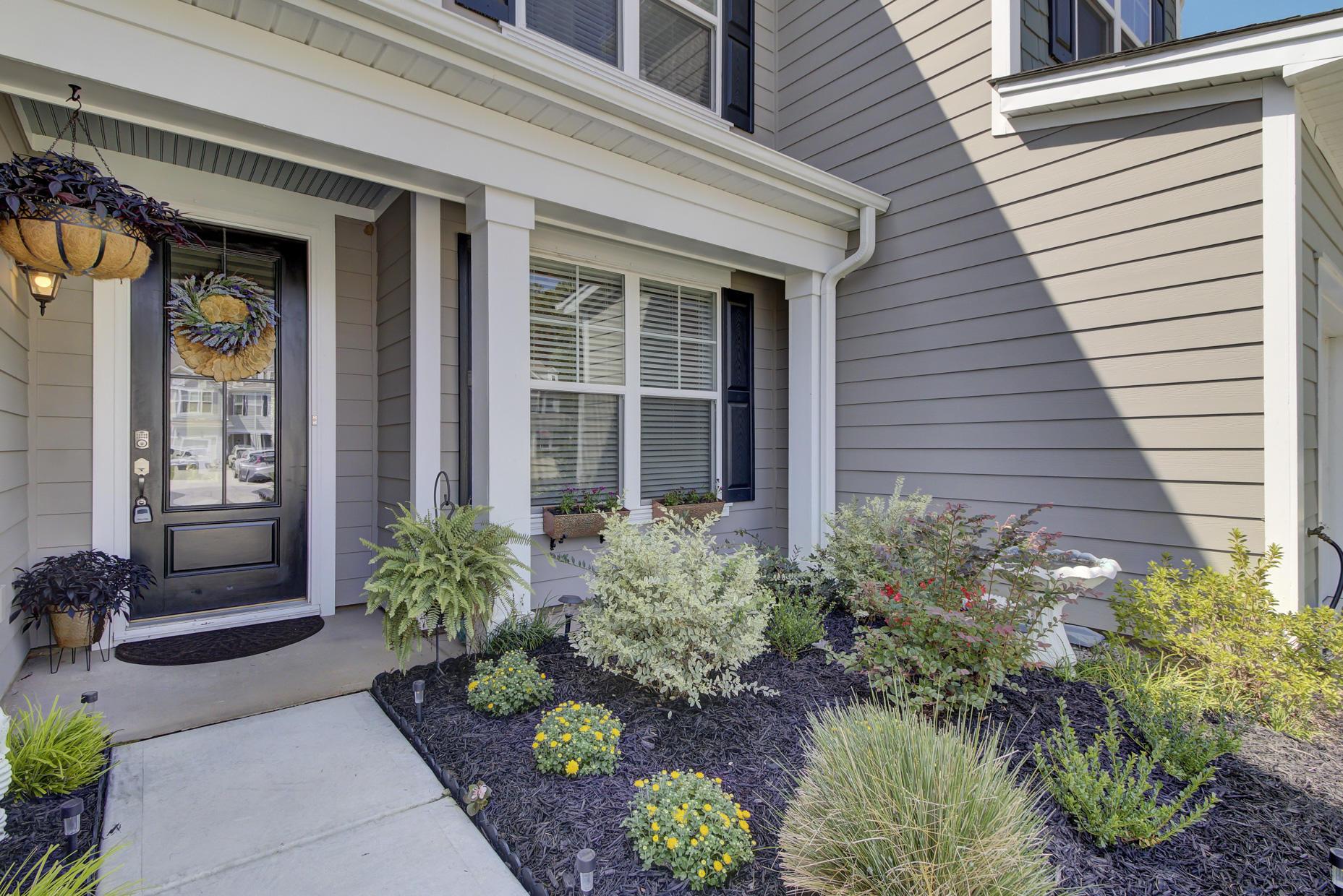 Park West Homes For Sale - 2566 Kingsfield, Mount Pleasant, SC - 22