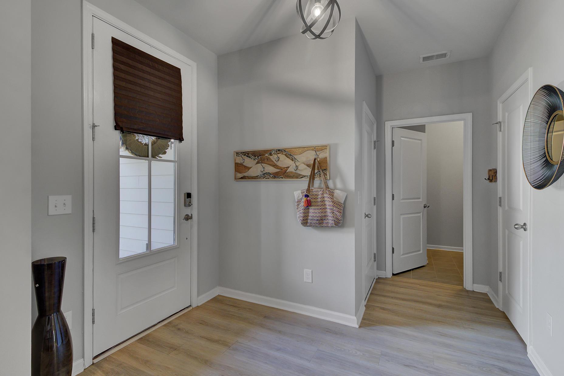 Park West Homes For Sale - 2566 Kingsfield, Mount Pleasant, SC - 19