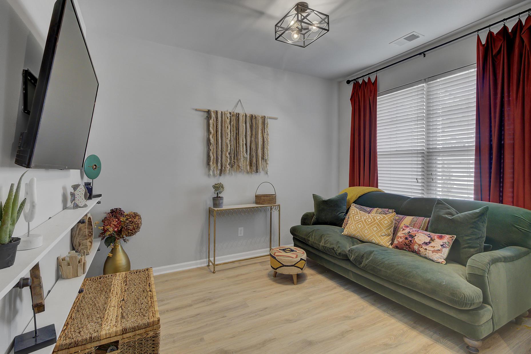 Park West Homes For Sale - 2566 Kingsfield, Mount Pleasant, SC - 3