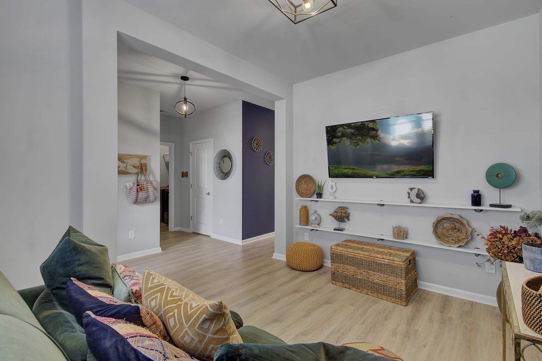 Park West Homes For Sale - 2566 Kingsfield, Mount Pleasant, SC - 16