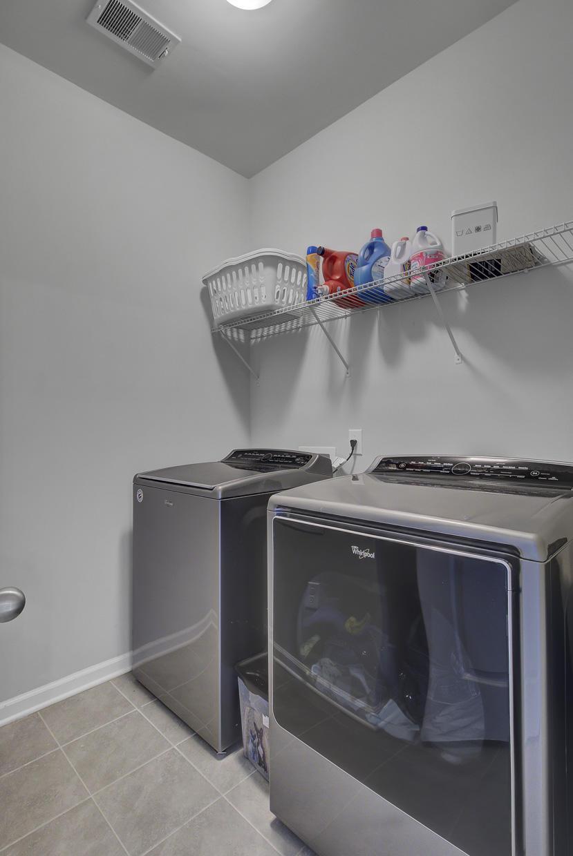 Park West Homes For Sale - 2566 Kingsfield, Mount Pleasant, SC - 15