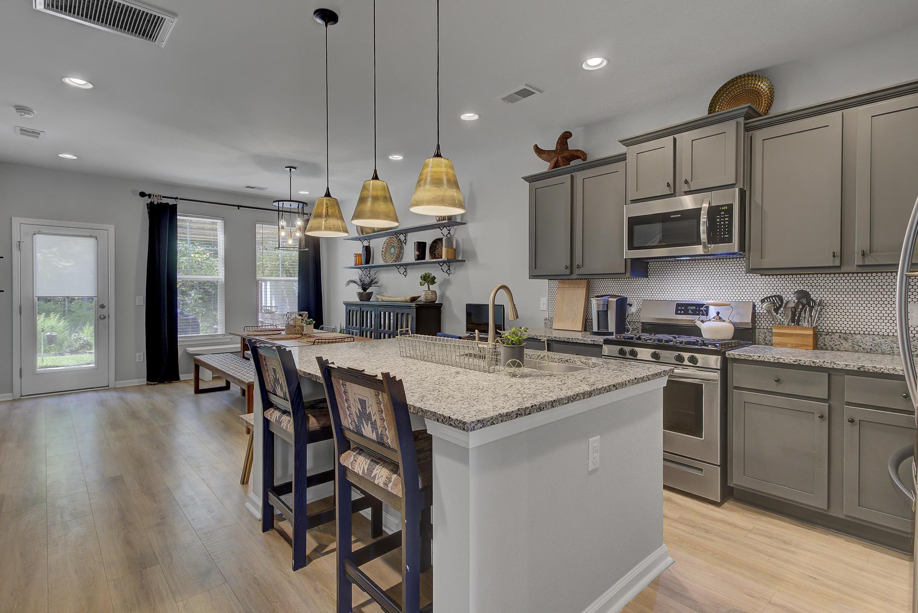 Park West Homes For Sale - 2566 Kingsfield, Mount Pleasant, SC - 5
