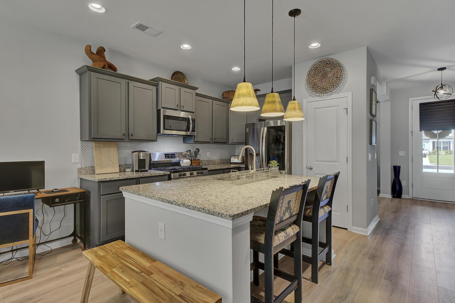 Park West Homes For Sale - 2566 Kingsfield, Mount Pleasant, SC - 13