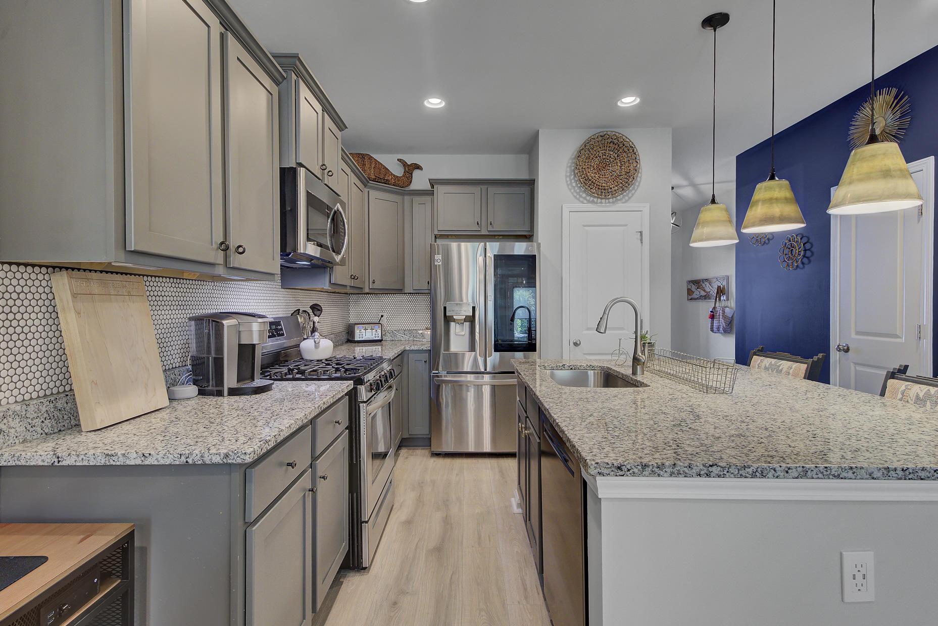 Park West Homes For Sale - 2566 Kingsfield, Mount Pleasant, SC - 30