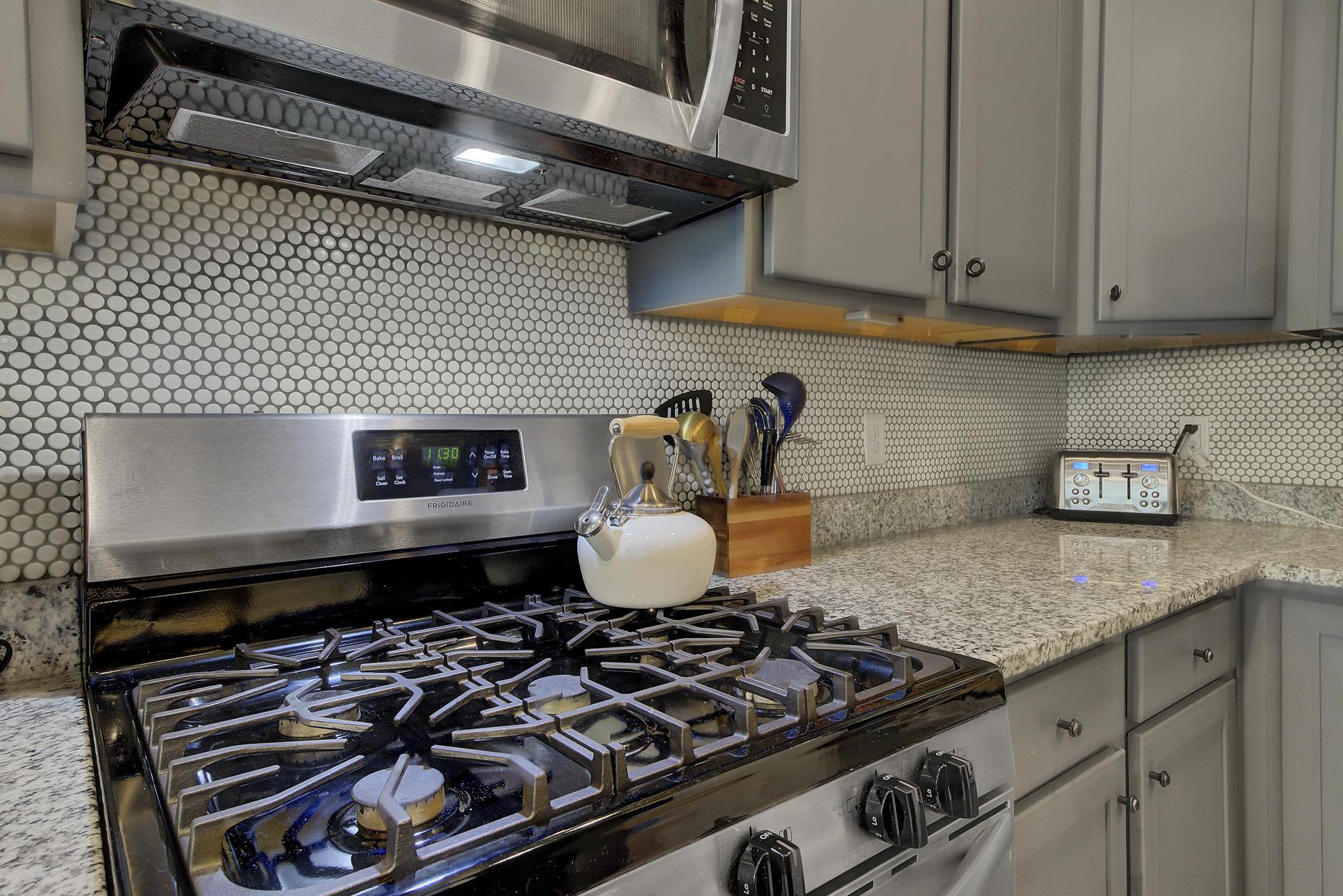 Park West Homes For Sale - 2566 Kingsfield, Mount Pleasant, SC - 12
