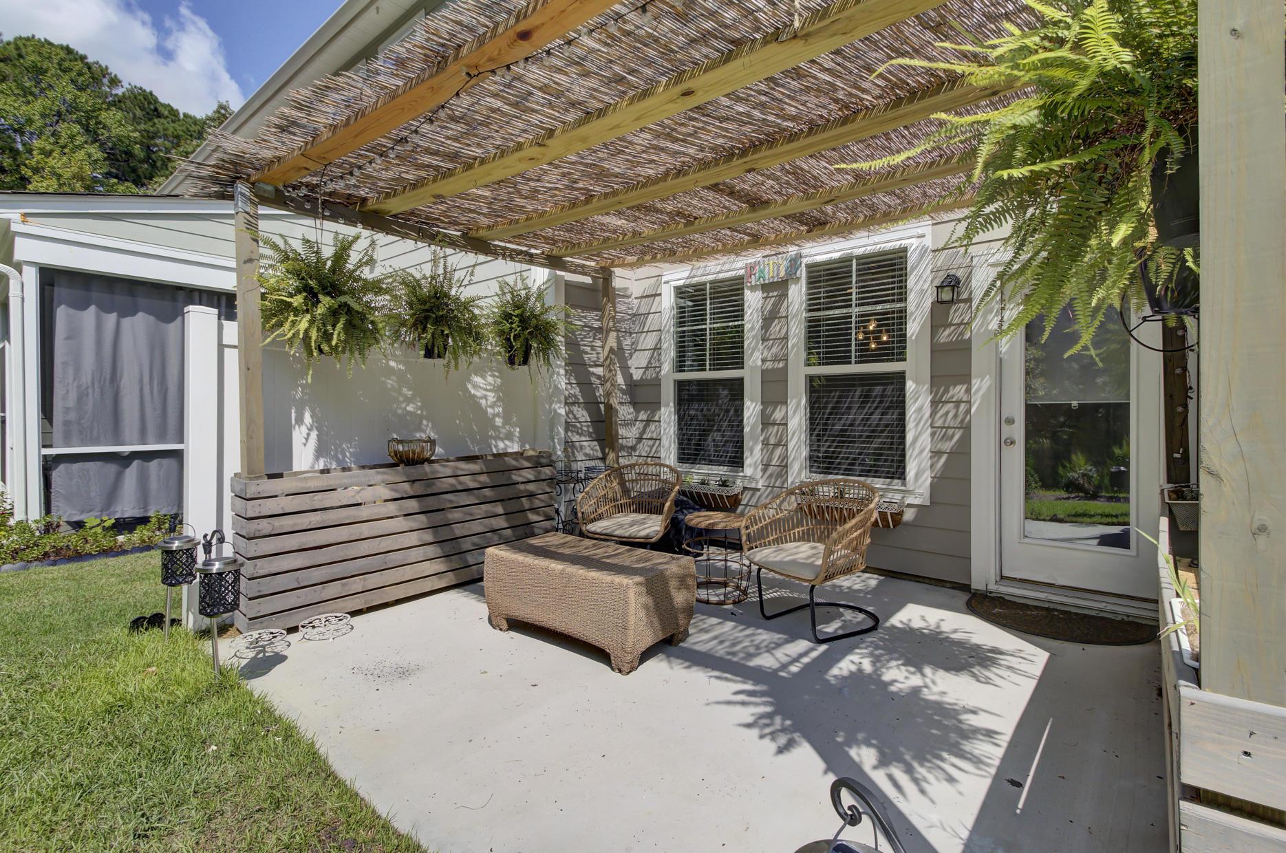 Park West Homes For Sale - 2566 Kingsfield, Mount Pleasant, SC - 6