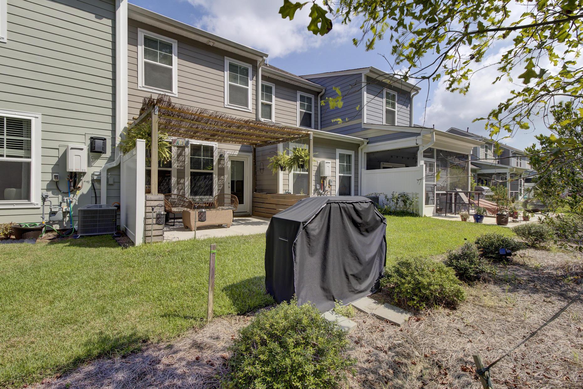 Park West Homes For Sale - 2566 Kingsfield, Mount Pleasant, SC - 7