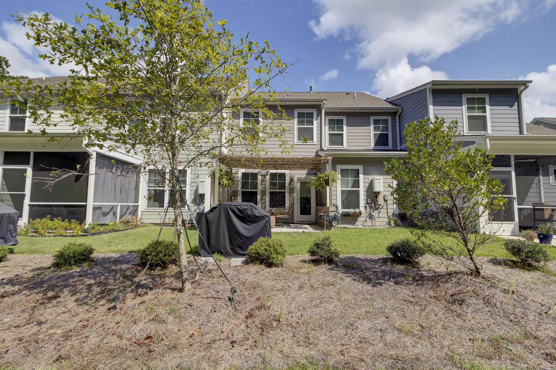Park West Homes For Sale - 2566 Kingsfield, Mount Pleasant, SC - 0