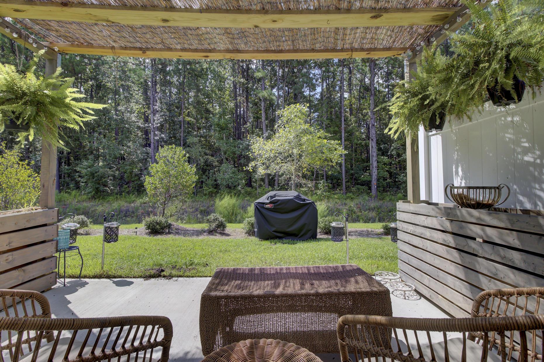 Park West Homes For Sale - 2566 Kingsfield, Mount Pleasant, SC - 9