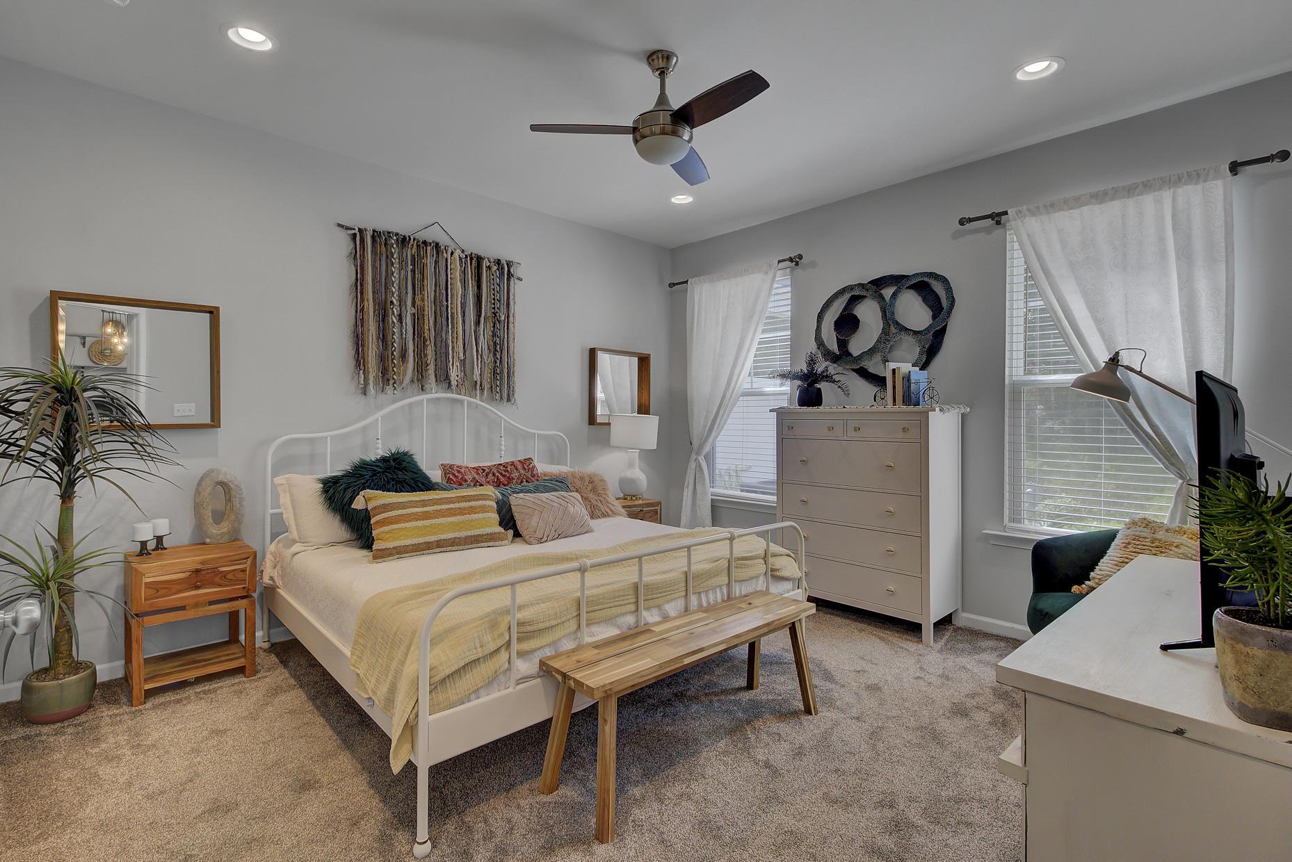 Park West Homes For Sale - 2566 Kingsfield, Mount Pleasant, SC - 4