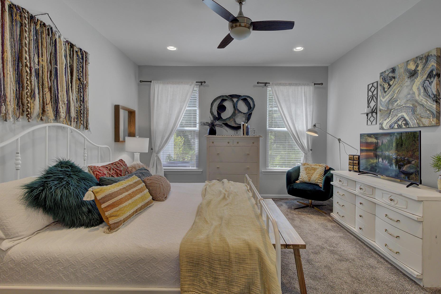 Park West Homes For Sale - 2566 Kingsfield, Mount Pleasant, SC - 24