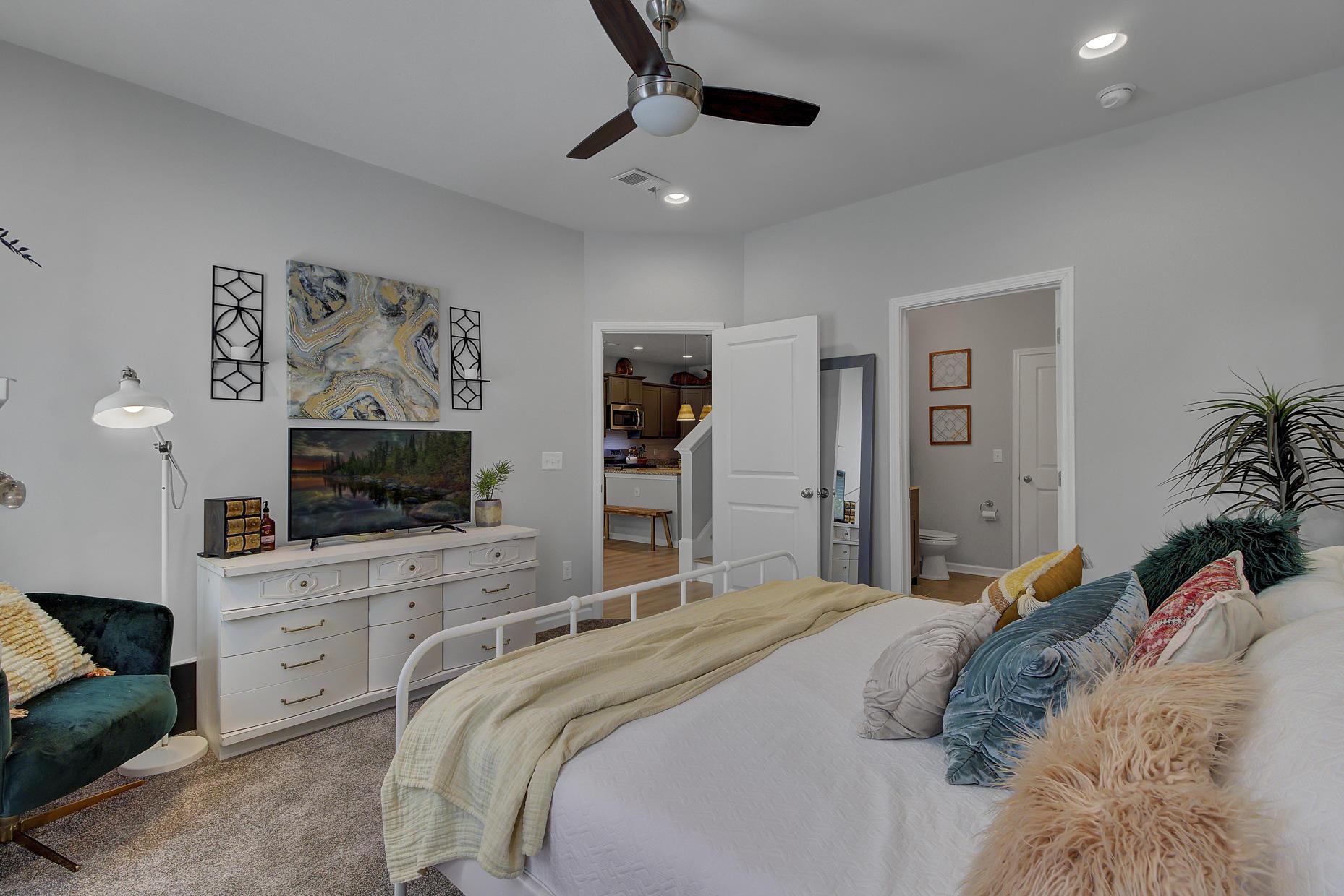 Park West Homes For Sale - 2566 Kingsfield, Mount Pleasant, SC - 42
