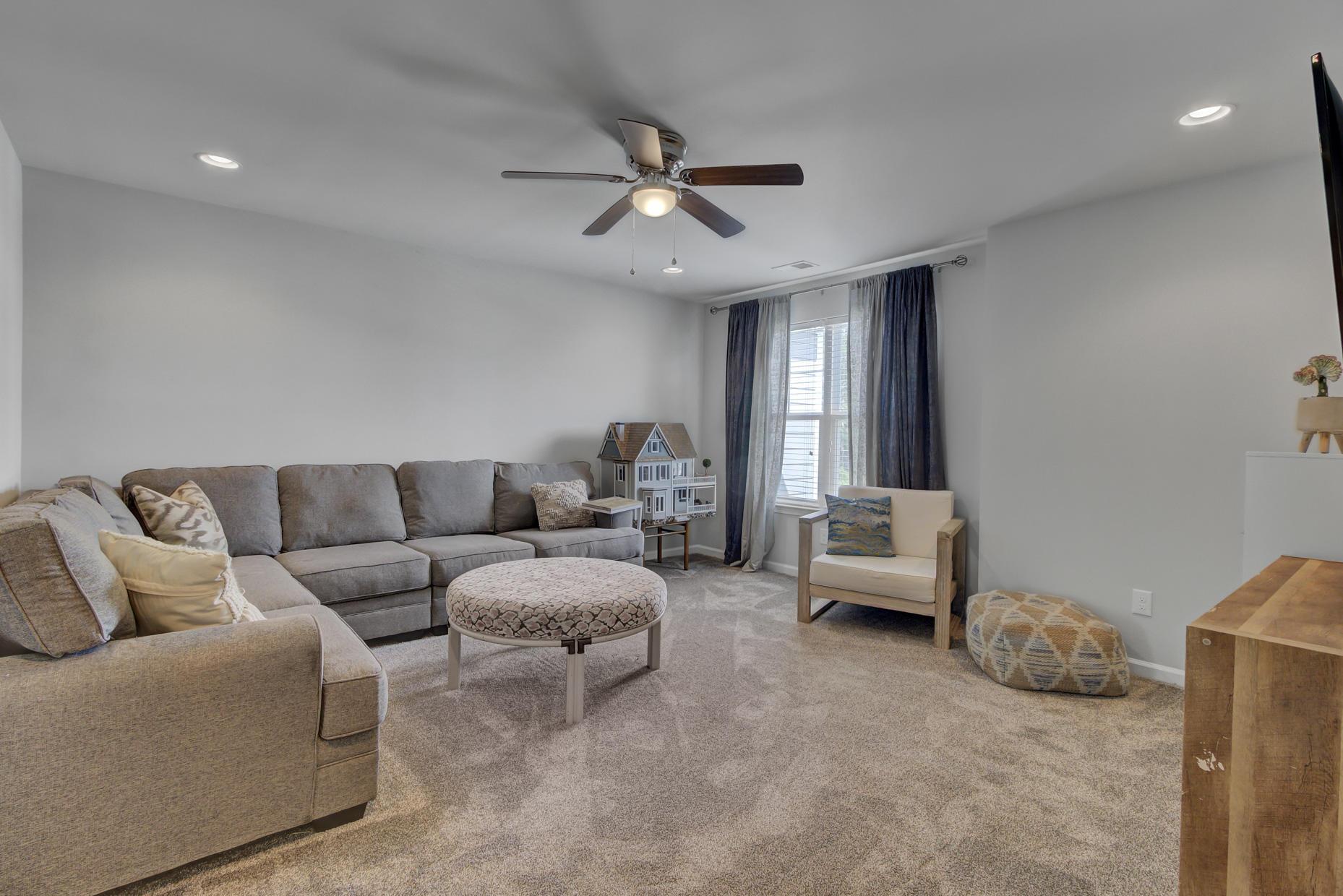 Park West Homes For Sale - 2566 Kingsfield, Mount Pleasant, SC - 40