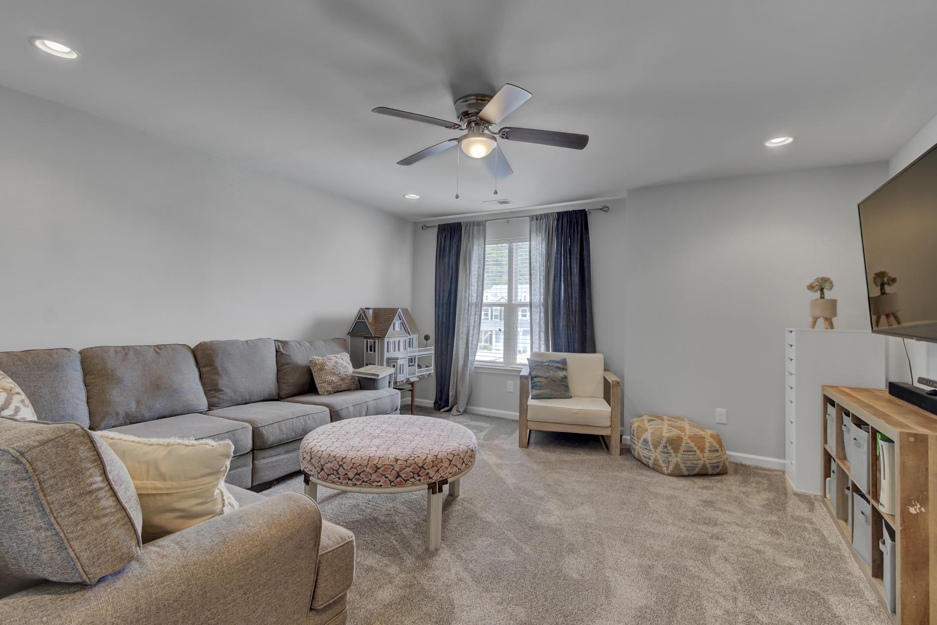Park West Homes For Sale - 2566 Kingsfield, Mount Pleasant, SC - 41