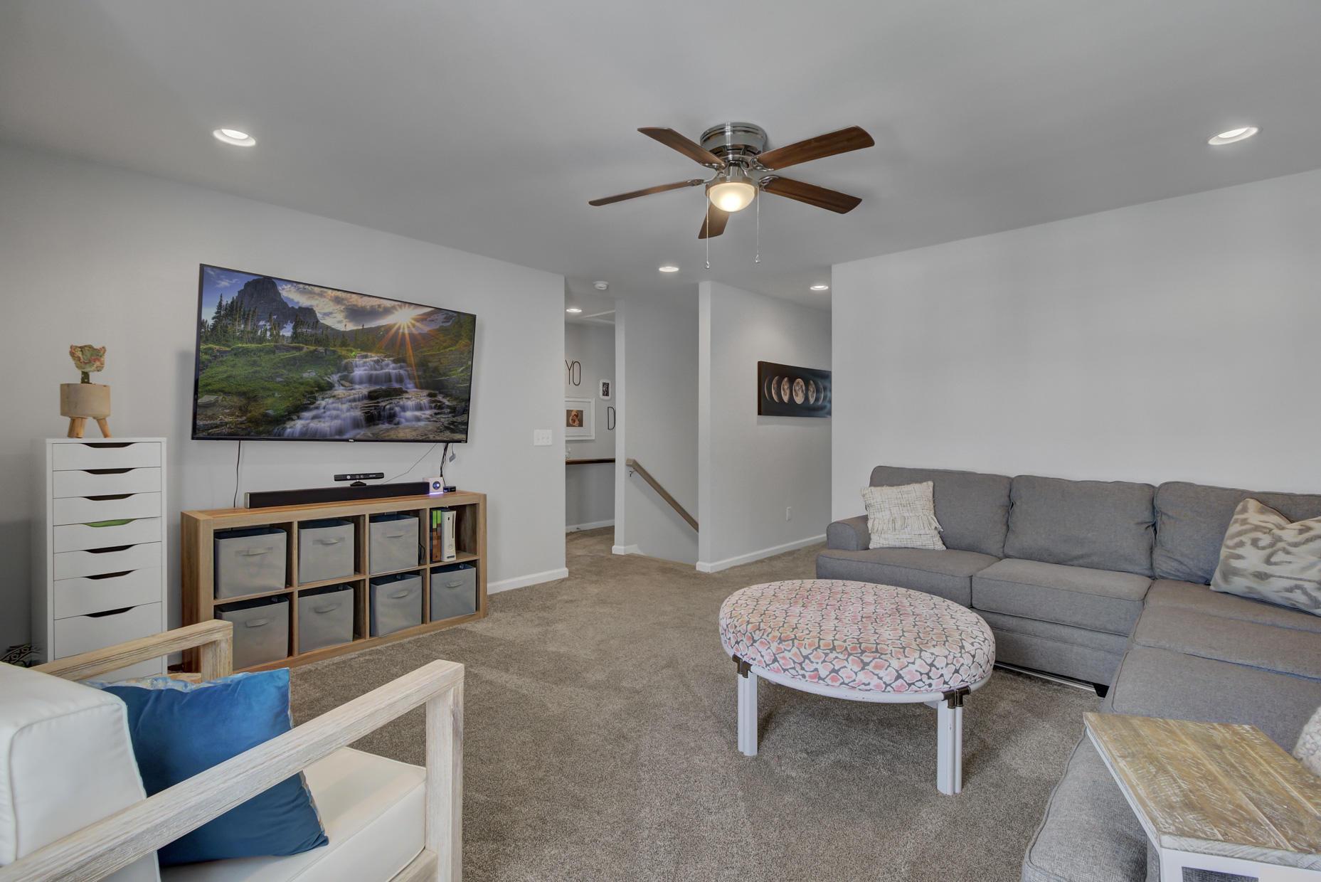 Park West Homes For Sale - 2566 Kingsfield, Mount Pleasant, SC - 34