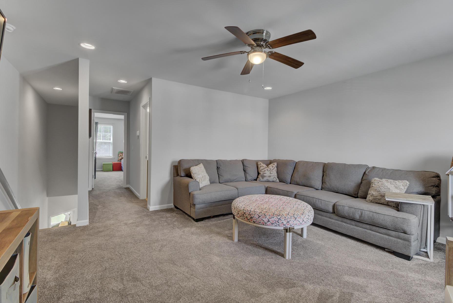 Park West Homes For Sale - 2566 Kingsfield, Mount Pleasant, SC - 35