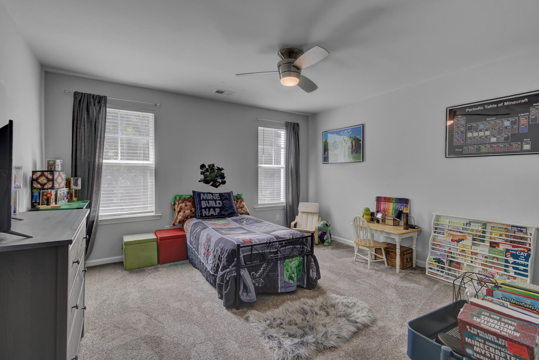 Park West Homes For Sale - 2566 Kingsfield, Mount Pleasant, SC - 38
