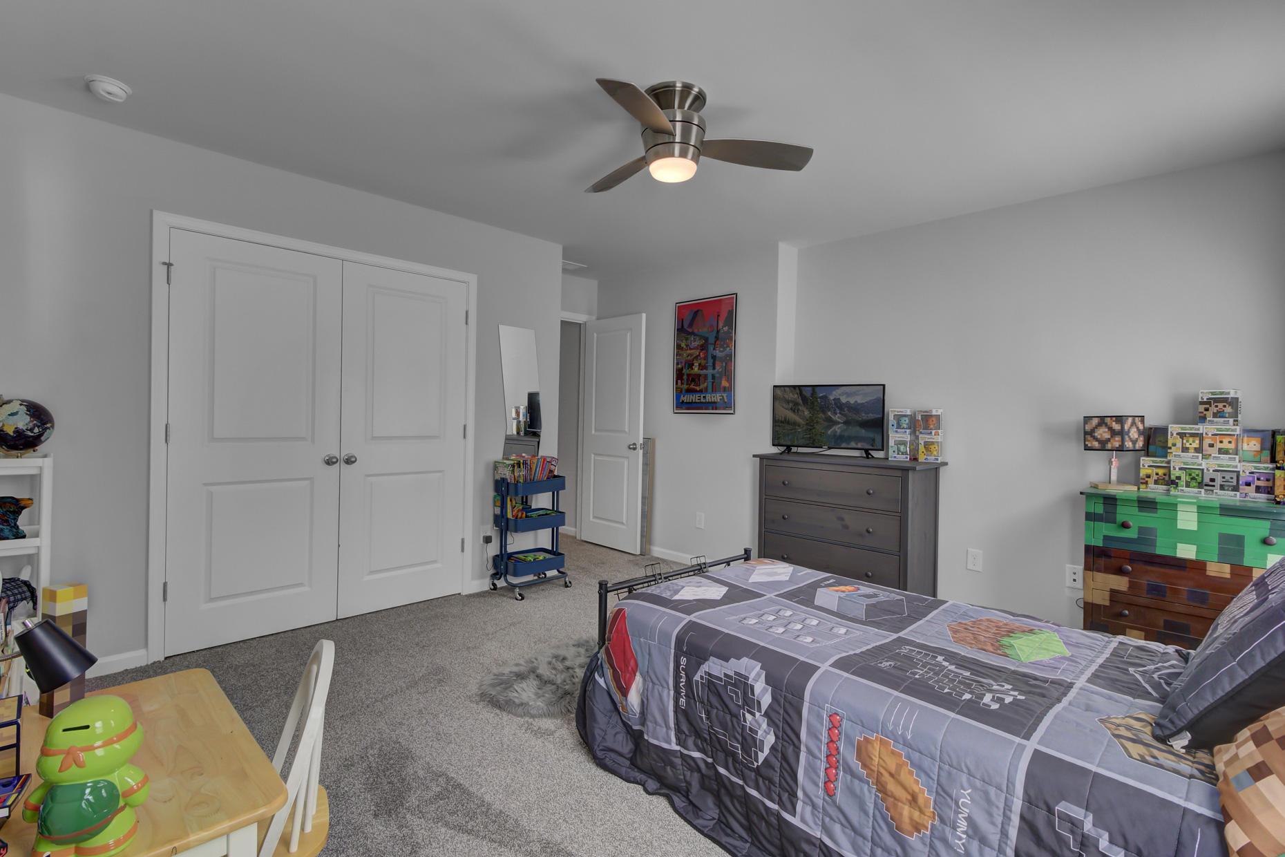 Park West Homes For Sale - 2566 Kingsfield, Mount Pleasant, SC - 32