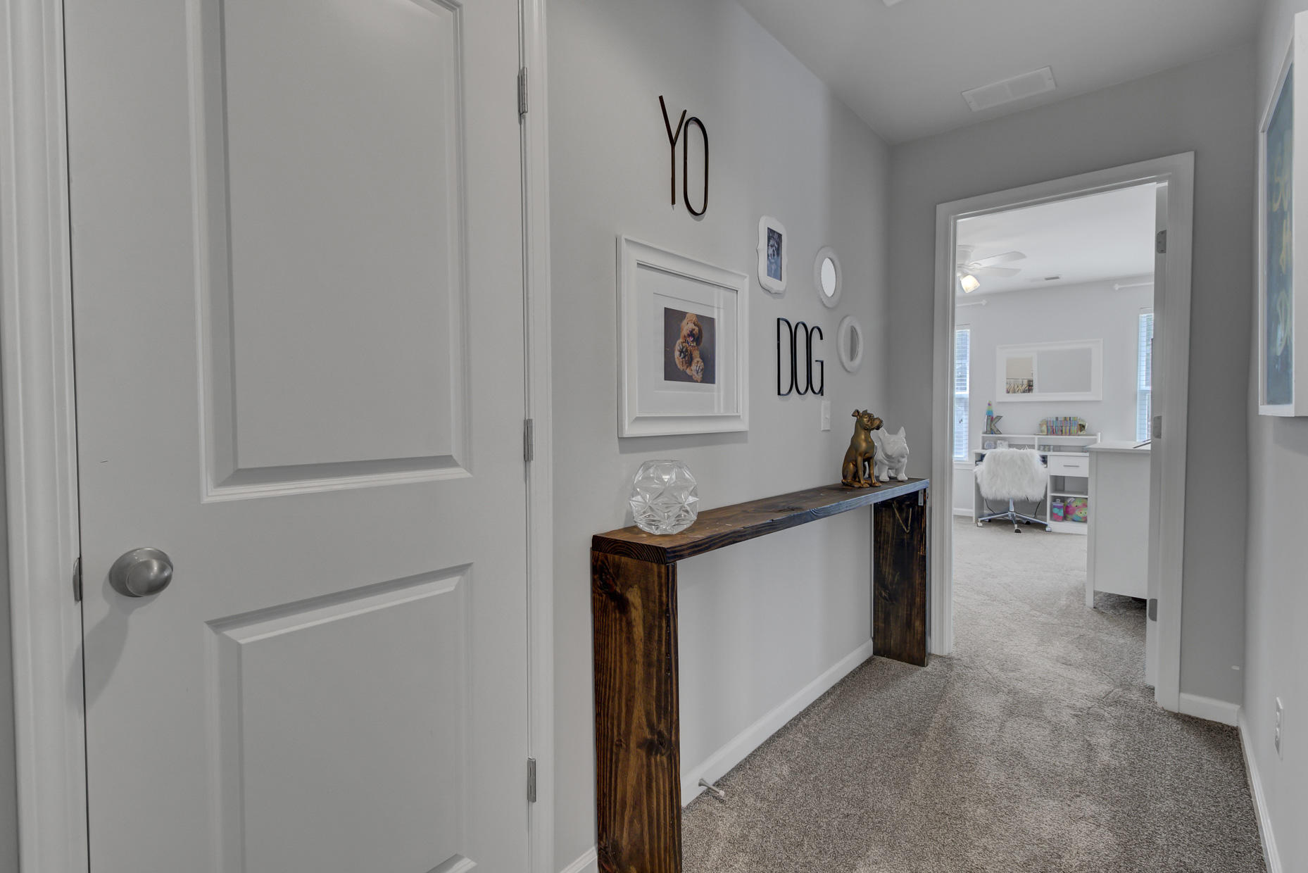 Park West Homes For Sale - 2566 Kingsfield, Mount Pleasant, SC - 27
