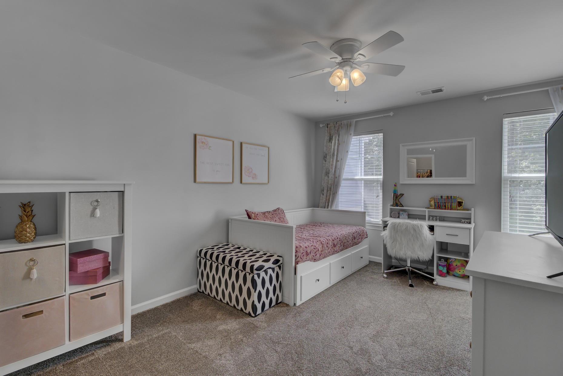 Park West Homes For Sale - 2566 Kingsfield, Mount Pleasant, SC - 28