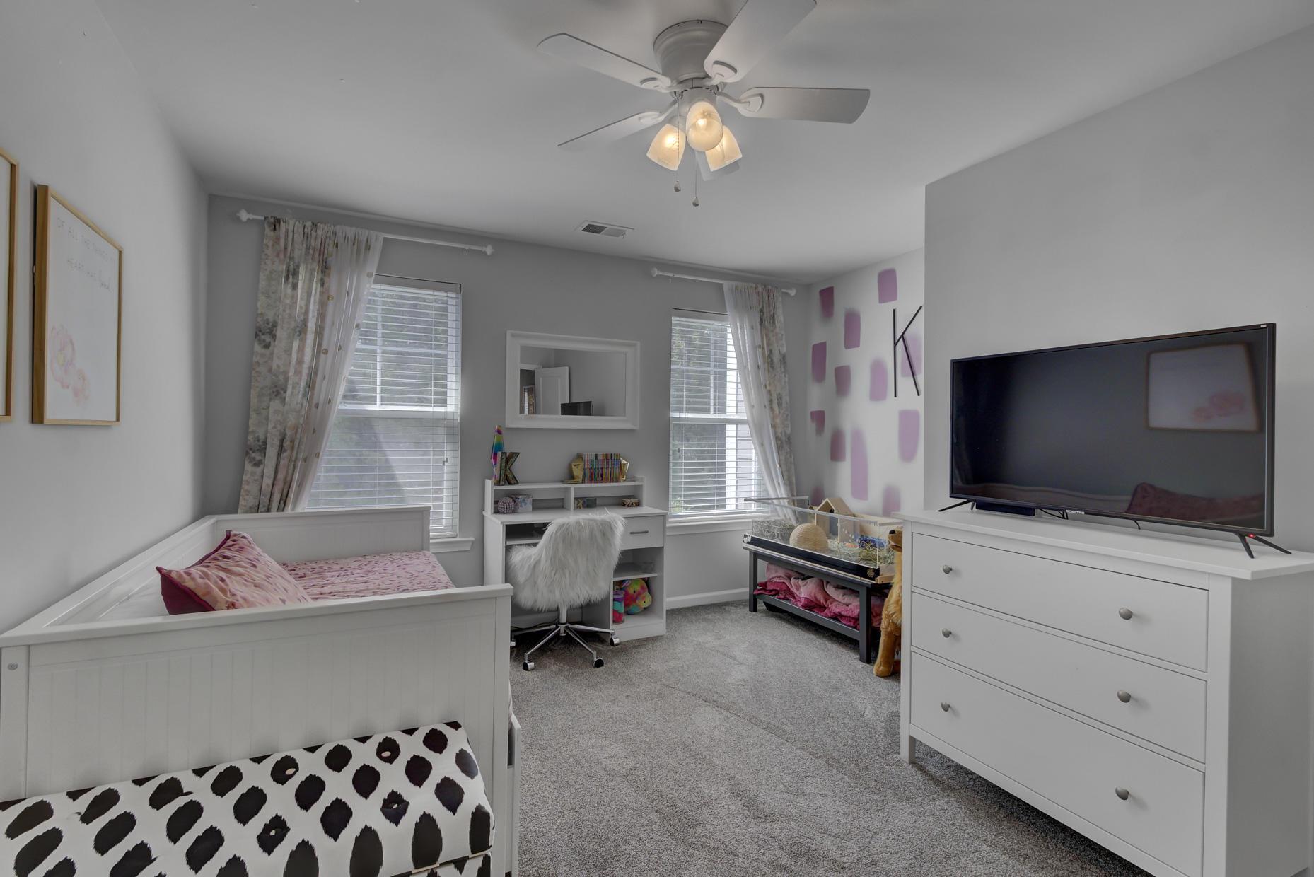 Park West Homes For Sale - 2566 Kingsfield, Mount Pleasant, SC - 25