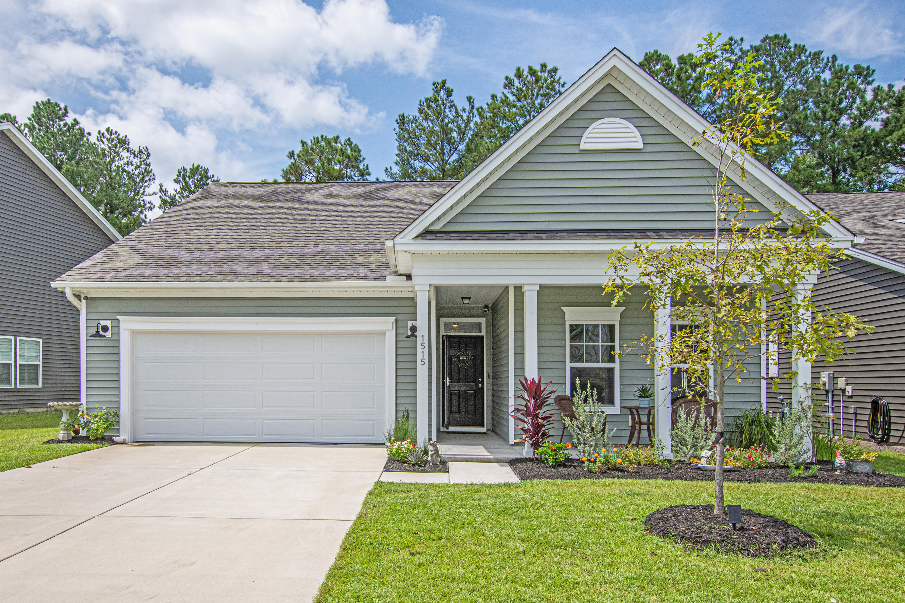 1515 Dawn Mist Way Charleston, SC 29414