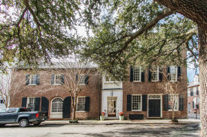 75&77 Church Street, Charleston, SC 29401