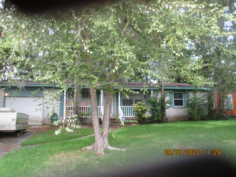 1203 Valley Drive Hanahan, SC 29410