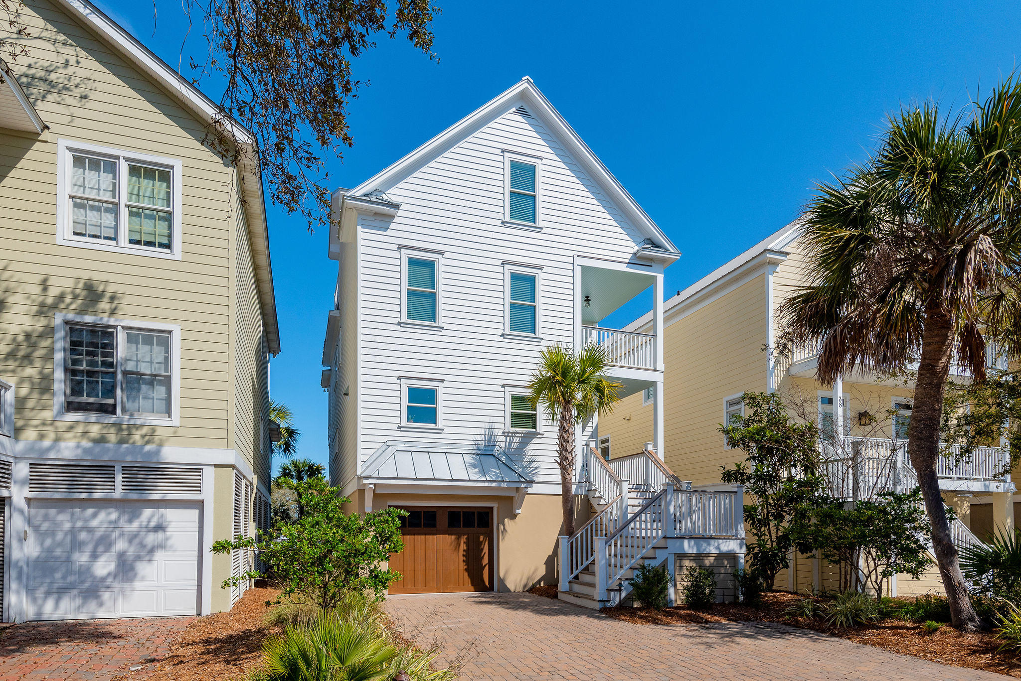 Wild Dunes Resort Homes For Sale - 39 Morgans Cove, Isle of Palms, SC - 5