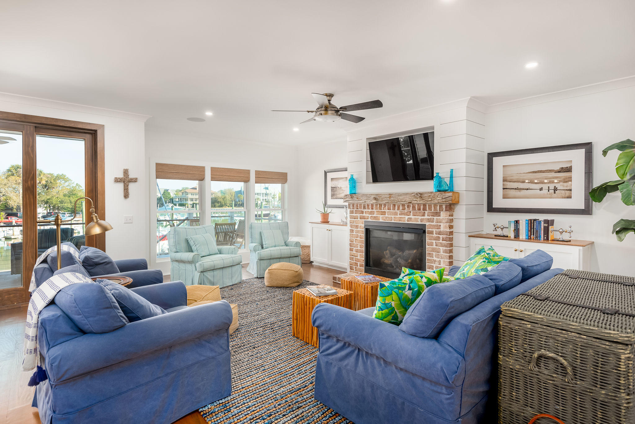 Wild Dunes Resort Homes For Sale - 39 Morgans Cove, Isle of Palms, SC - 2