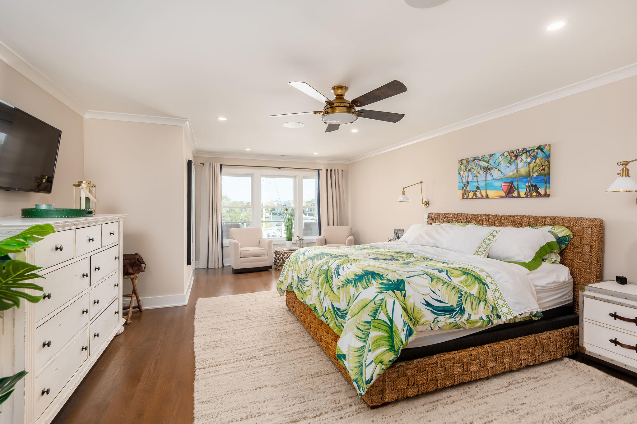 Wild Dunes Resort Homes For Sale - 39 Morgans Cove, Isle of Palms, SC - 14