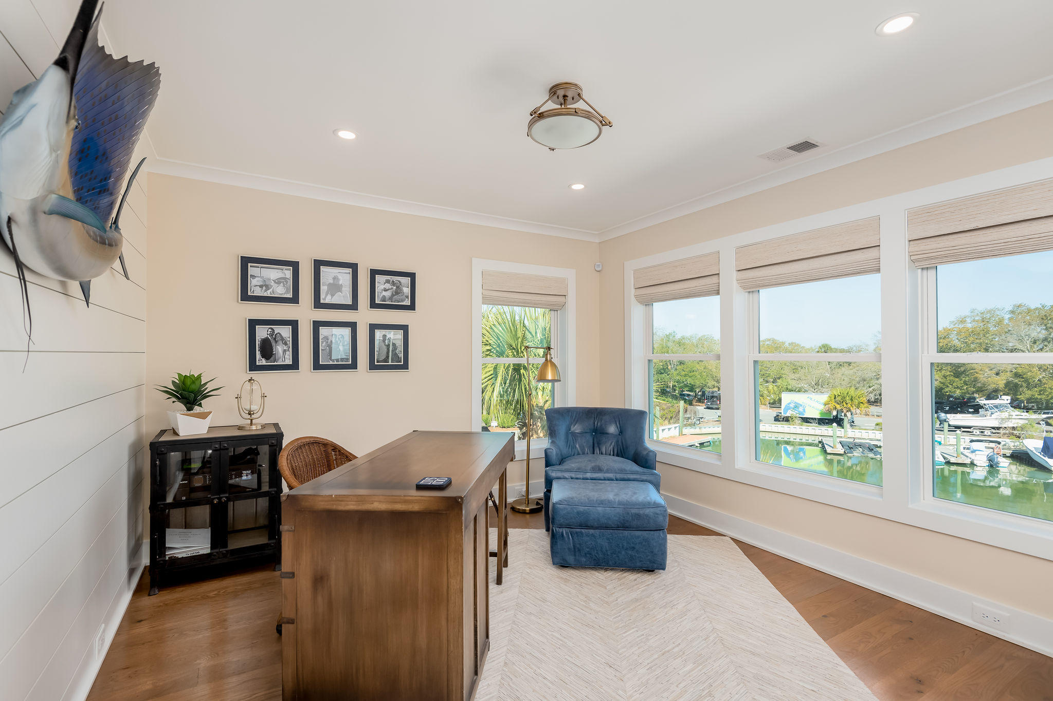 Wild Dunes Resort Homes For Sale - 39 Morgans Cove, Isle of Palms, SC - 17