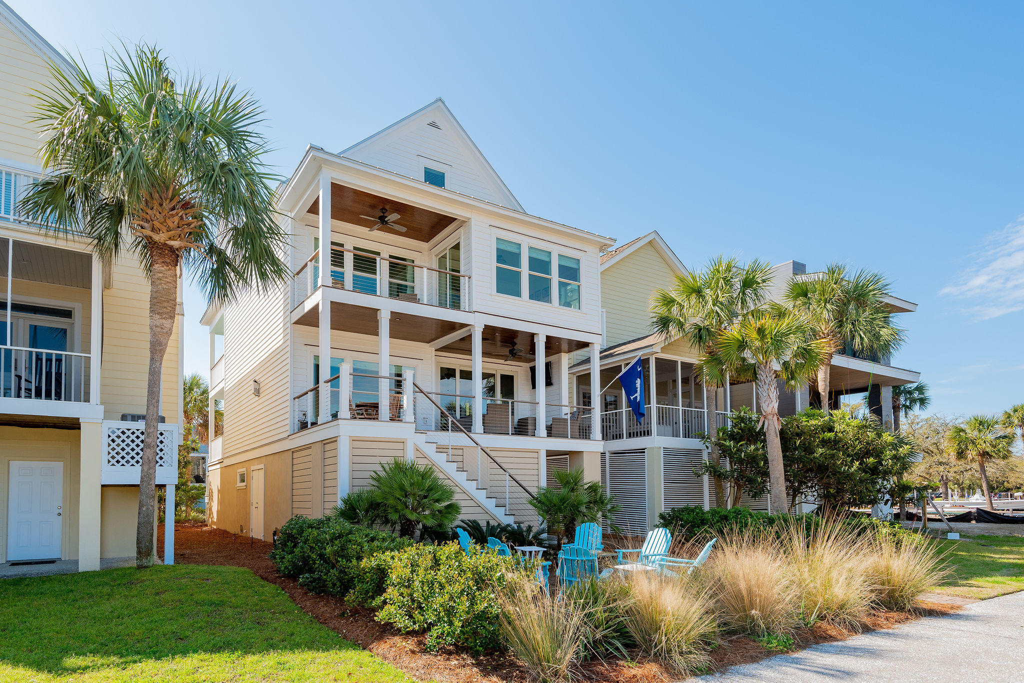 Wild Dunes Resort Homes For Sale - 39 Morgans Cove, Isle of Palms, SC - 10