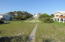 3118 Palmetto Boulevard, Edisto Island, SC 29438