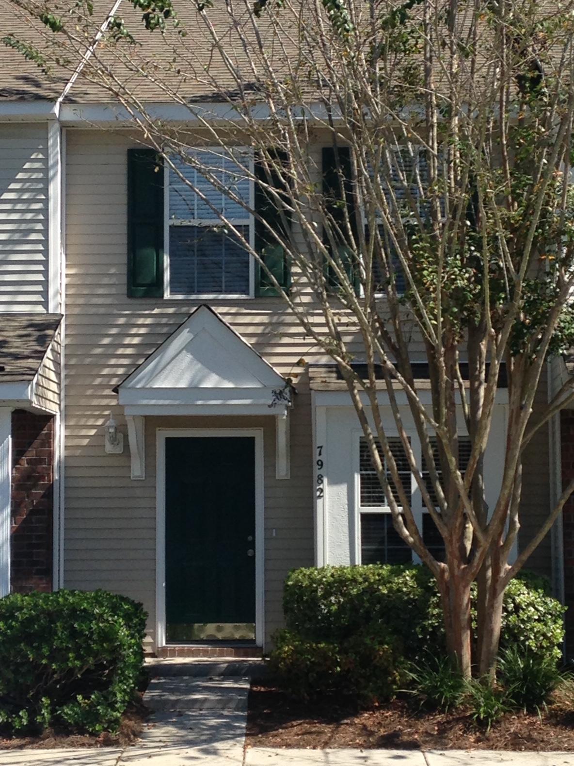 7982 Shadow Oak Drive North Charleston, SC 29406