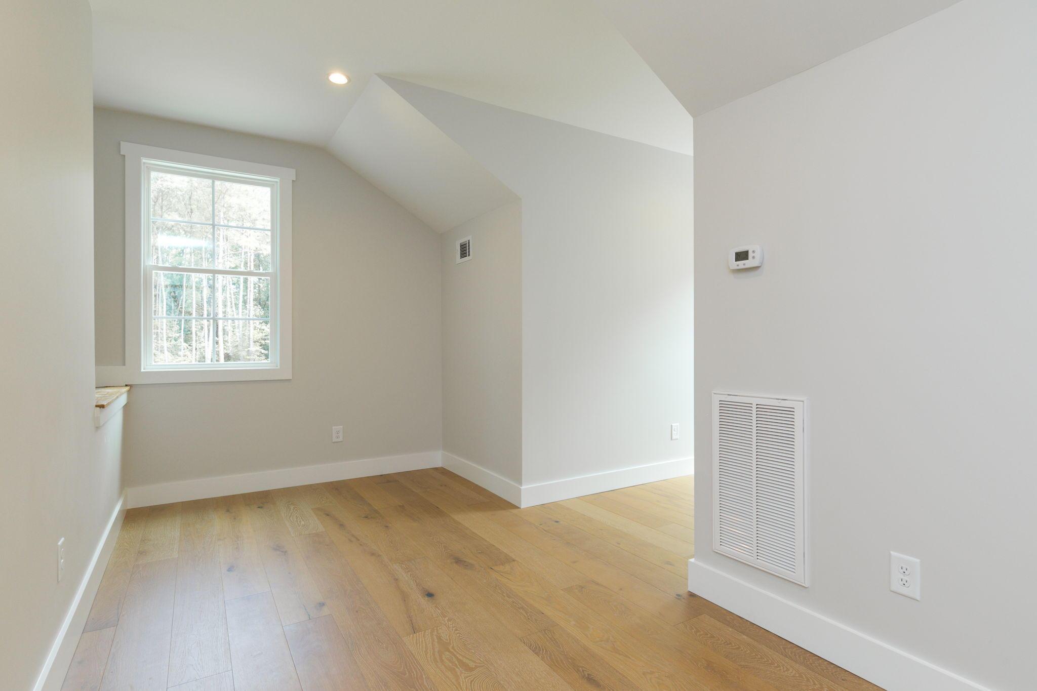 110 White Picket Lane Summerville, SC 29483