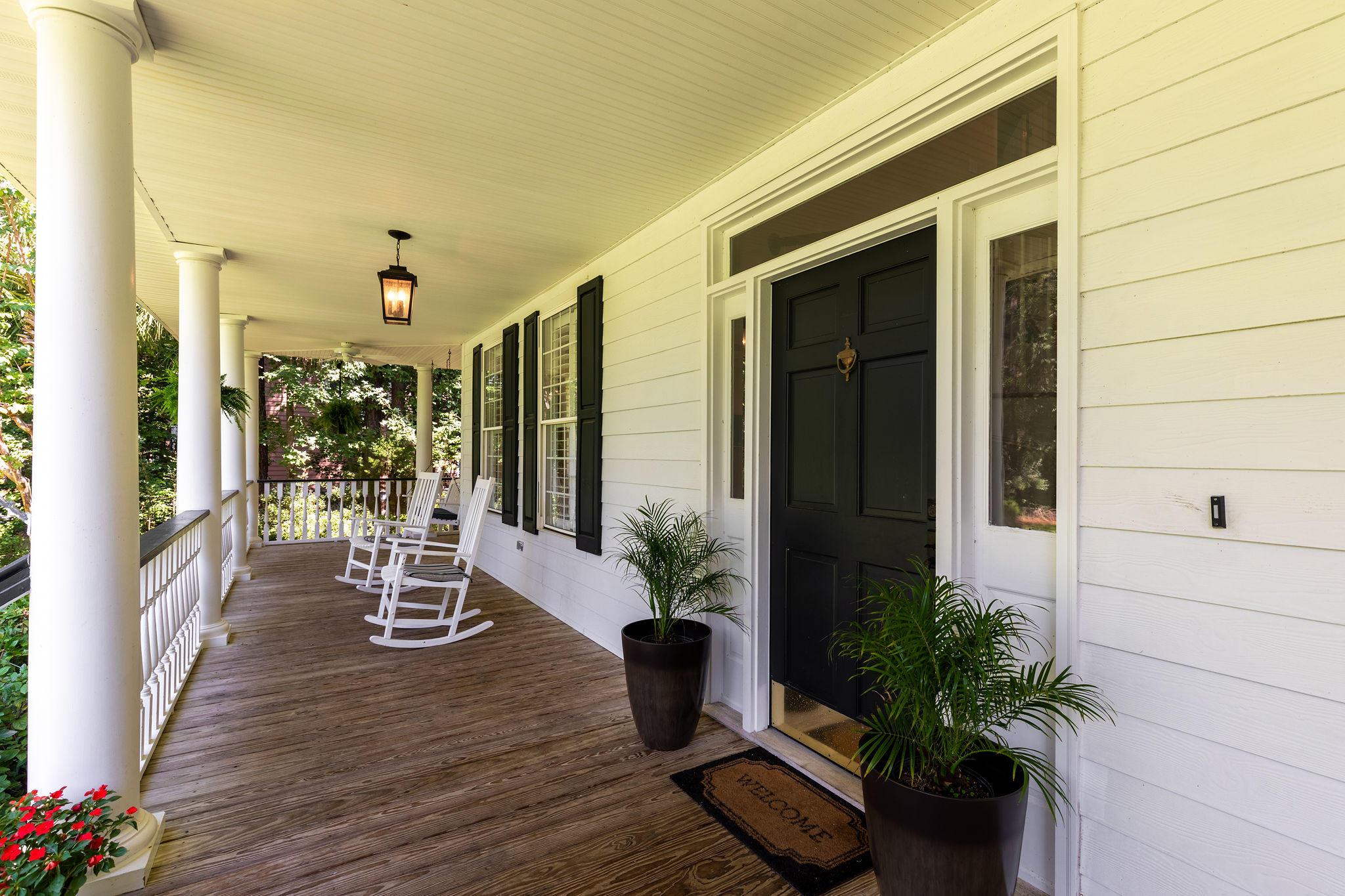 Dunes West Homes For Sale - 3201 Cottonfield, Mount Pleasant, SC - 40