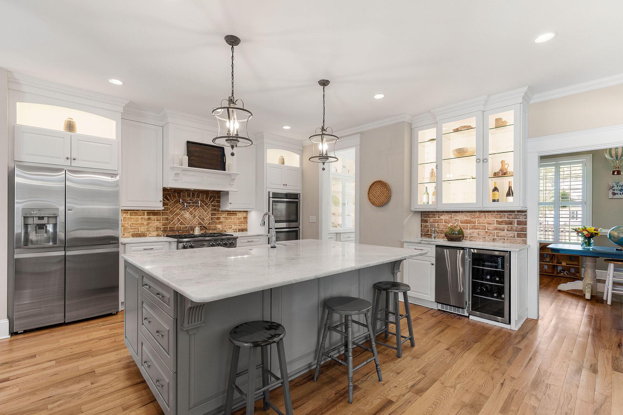 Dunes West Homes For Sale - 3201 Cottonfield, Mount Pleasant, SC - 41