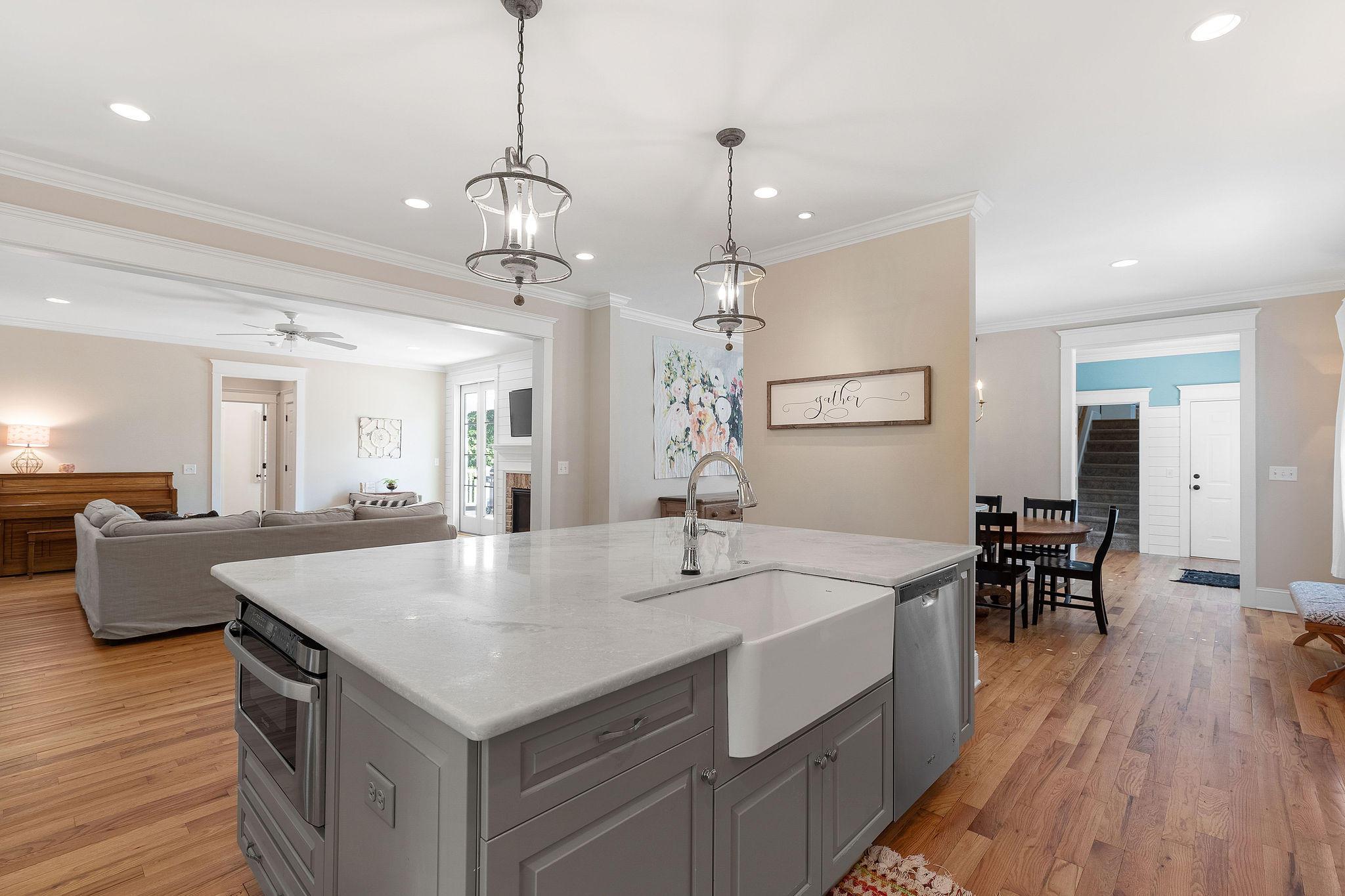 Dunes West Homes For Sale - 3201 Cottonfield, Mount Pleasant, SC - 15