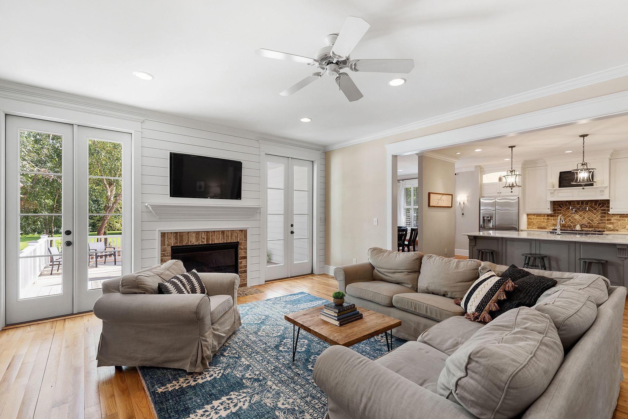 Dunes West Homes For Sale - 3201 Cottonfield, Mount Pleasant, SC - 36