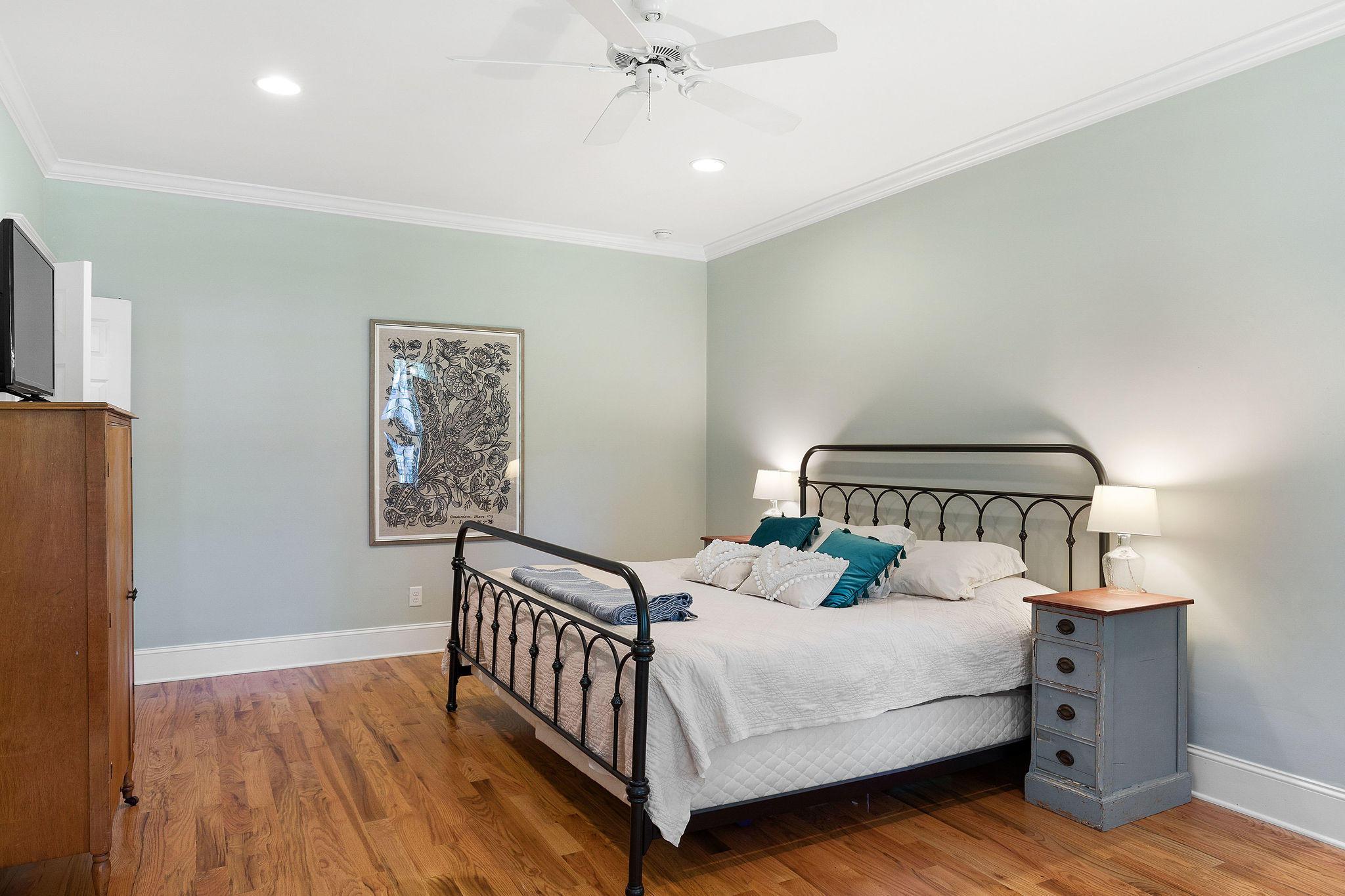 Dunes West Homes For Sale - 3201 Cottonfield, Mount Pleasant, SC - 35