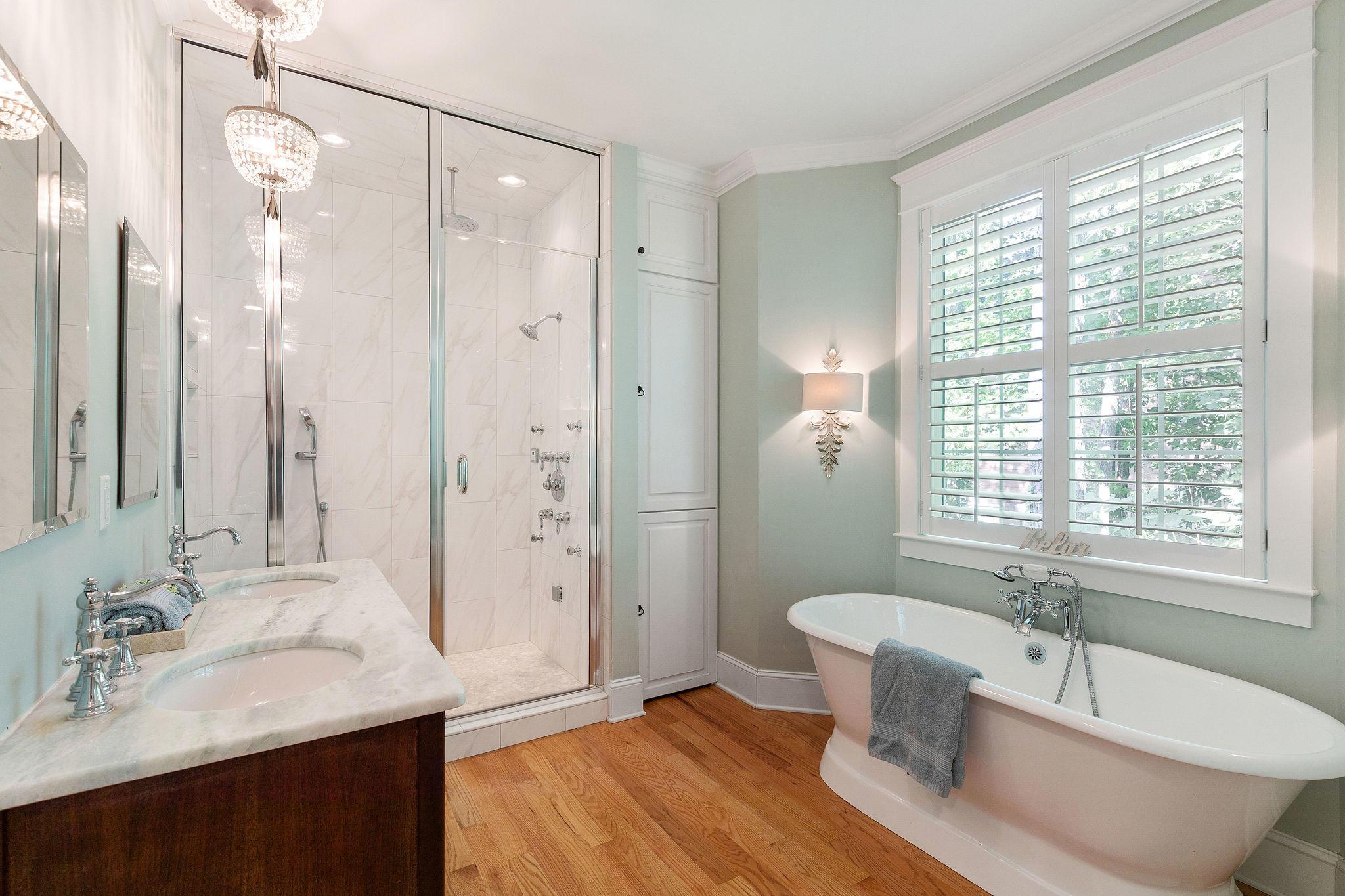 Dunes West Homes For Sale - 3201 Cottonfield, Mount Pleasant, SC - 31